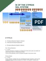 cypruseducation