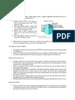 FMCG - Sector Analysis