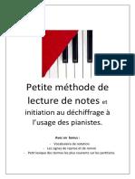 Méthode-lecture-de-notes-pianiste.pdf