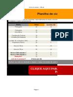 Download-119358-Plano de Estudos Aprovação Ágil - Oficial Judiciário TJ MG 2ª Instância-9951977