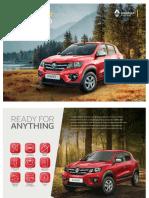 KWID_8 pager brochure 2019.pdf