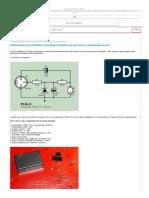 Adattatore Phantom - Electret.pdf