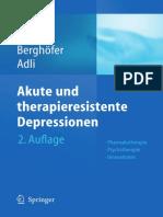 2005_Book_AkuteUndTherapieresistenteDepr.pdf