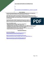CV_Ruchismita_Mukherjee_IBM_2015.doc