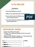 Lecture 08- Diffusion in solids.pdf