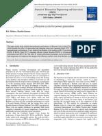 Thermodynamic_analysis_of_brayton_cycle.pdf