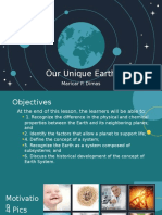 Our Unique Earth Earth subsystem.pptx