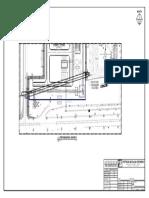 Att 4 Topographic Survey-CFB.pdf