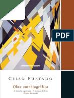 Obra Autobiográfica- Celso Furtado.pdf