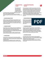 Manual Tecnico de Pneus Para Agricultura