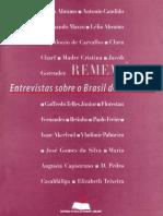 Rememória- Entrevistas Sobre o Brasil no Século XX- Vários.pdf