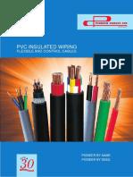 Pioneer Book 3 PVC Wiring