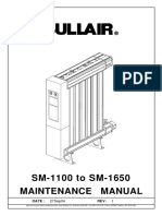 air dryer_Maint_Manual_Rev_1.pdf
