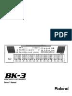 BK-3_e3.pdf