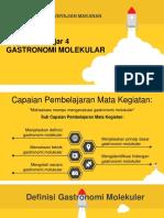 PPT Modul 4 KB 4