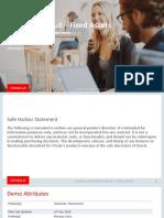 Asset Impairment _18A.pptx