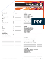 English File UI .pdf