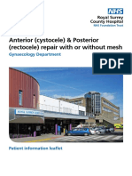 PIN1398_Anterior_cystocele__Posterior_rectocele_repair_with_or_without_mesh_w.pdf