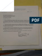 DOD Film Office file on Heroes of Desert Storm