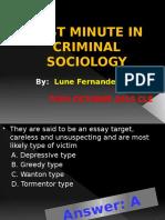 LAST-MINUTE-CRIMINAL-SOCIOLOGY-1.pptx