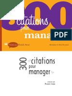 300 citations pour manager Dunod.pdf