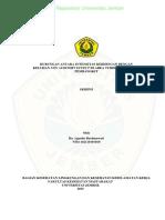 102110101010_Ike Agustin Rachmawati (2).pdf