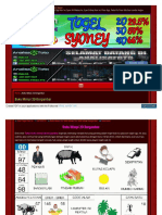 www.kodesyair.codes_buku-mimpi-2d-bergam.pdf
