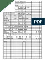 pWPS-WPS-CAP-039-PQR-035.xls