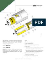 MICA_1-660.pdf
