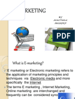 2a.emarketing 1