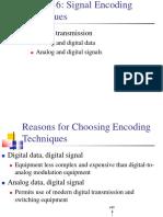 04.Signal_Encoding_Techniques.pptx