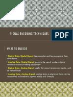 05.Signal_Encoding_Techniques_part_1.pptx