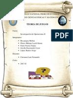 investigacion-de-operaciones2.docx
