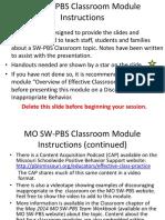 ECP4.5-Classroom-Module-Discouraging-Inappropriate-Behavior-1.pptx
