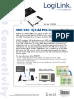 Logilink__hybrid_storage_card__PC0079.pdf