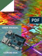 odroid-xu4-user-manual.pdf