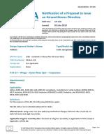 EASA_PAD_19-116_1