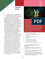 LECTURA 4 Receptores y señalizacion de receptores.pdf