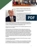 Kernow LMC Newsletter - July 2019 FINAL USE