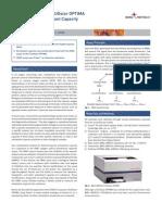 AN148 ORAC Trolox Antioxidants Fluorescence FLUOstar