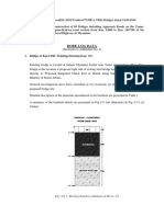 18_Bore_Log_Details_Part_I_Bridge_1_to_Bridge_19.pdf