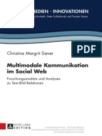 [9783631651612 - Multimodale Kommunikation im Social Web] Multimodale Kommunikation im Social Web.pdf