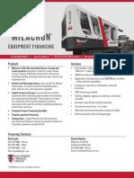2018_Milacron_Machine_Financing.pdf