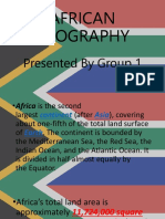 AFRICAN-GEOGRAPHY.pptx