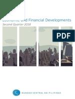 BSP 2ND QTR REPORT 2018.pdf