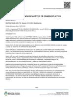 Decreto 489/2019