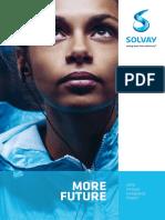 Annual Report_entire_solvay_ar16-310803.pdf