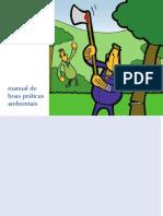 Manual Boas Praticas Ambientais.pdf