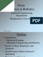 ISE370_RobotDynamics.ppt