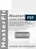 Manual Cacareadora.pdf